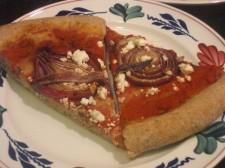 2 slices