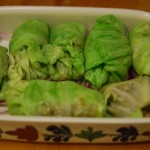 stuffed_cabbage_17