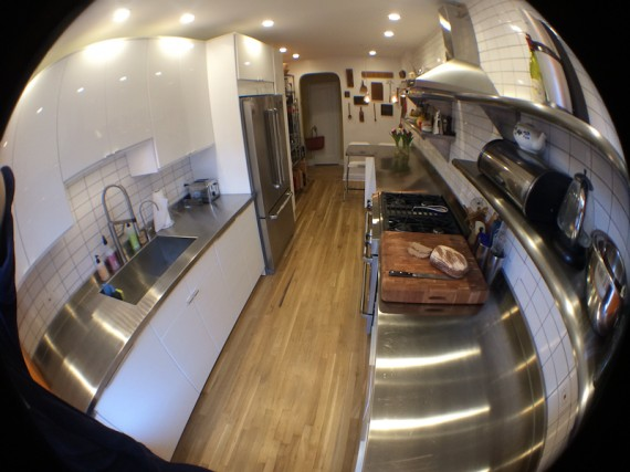 kitchenfisheye-1